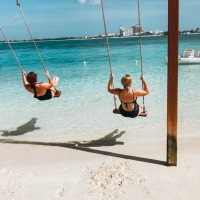 Sandals Royal Bahamian Resort Review